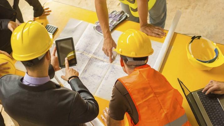İş Güvenliği | İş Güvenliği | Engin OSGB