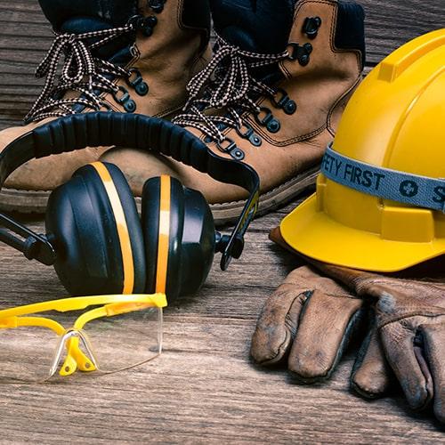 İş Sağlığı Ve Güvenliği Genel Kuralları Ve Güvenlik Kültürü Eğitimi