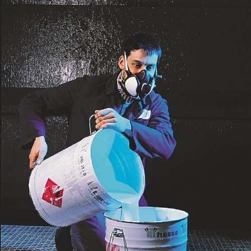 Kimyasal VOC Ölçümü