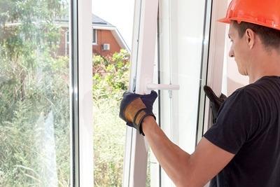 PVC Sektöründe İş Güvenliği