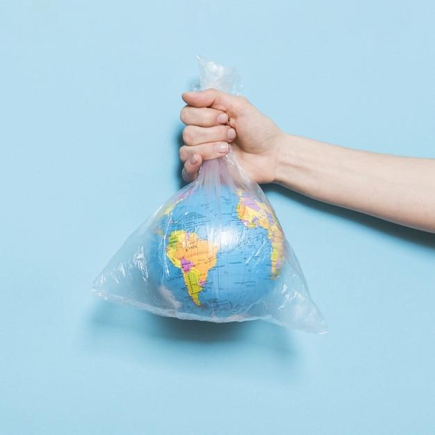 Plastik Sanayi İş Güvenliği