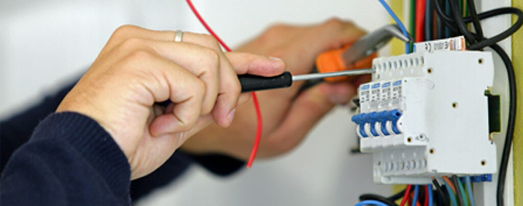 Elektrik Tesisatı İş Güvenliği
