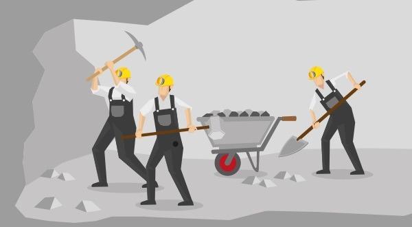 Maden İş Güvenliği