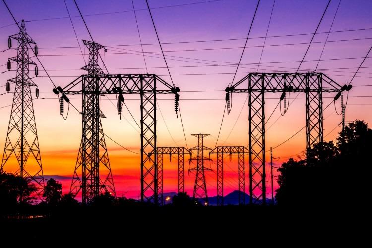 Elektrik Dağıtımında İş Güvenliği
