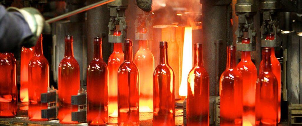 Cam Sanayi İş Güvenliği